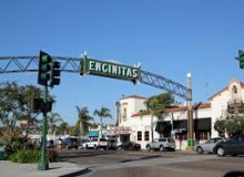 Encinitas Tutoring & Test Preparation | Parliament Tutors