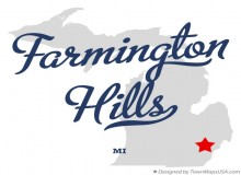 Farmington Hills Tutoring & Test Preparation | Parliament Tutors