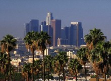 Los Angeles Tutoring & Test Preparation | Parliament Tutors