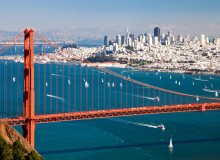 San Francisco Tutoring & Test Preparation | Parliament Tutors