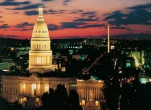 Washington Dc Tutoring & Test Preparation | Parliament Tutors
